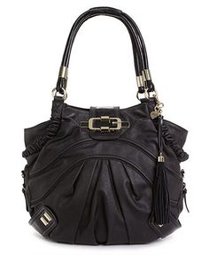 like this bag