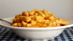 11 ooey, gooey mac and cheese recipes from slow cooker to stovetop