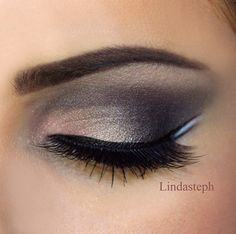 Thi is Fab. Make up
