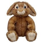 Shop, Explore and Play at Build-A-Bear® Custom Teddy Bear, Online Gift Shop, Friend Outfits, Build A Bear, Childhood Toys, Cute Bunny, Girl Scouts, Little Boys, Easter Stuff