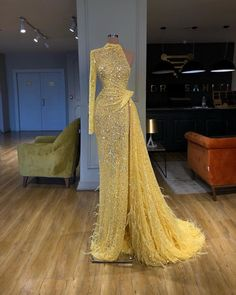 Find the perfect gown with Pageant Planet. Browse all of our beautiful prom and pageant gowns in our dress gallery, which includes Sherri Hill, Jovani, Mac Duggal and more! #gown #dress #pageant #prom #couture #promgown #promdress #pageantgown #pageantdress #eveninggown #glam #sparkle #model #lenaberisha #sherrihill #jovani