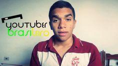 [Tag] - Youtuber Brasileiro