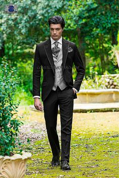 groom suits - Google Search