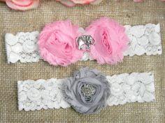 Check out this item in my Etsy shop https://www.etsy.com/listing/294844479/wedding-garter-elephant-wedding-garter