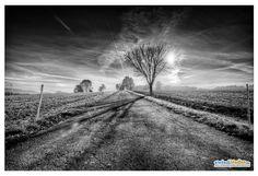 Herbst / Autumn » autumn, nikon, photography, herbst, landschaft, fotografie, murgtal, d800, landschaftsfotografie, gaggenau, landscapephotography, Amalienberg, EinfachMedien #Landscape