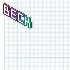 Beck - The Information (2006)