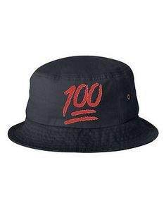 59b22e00d17 23 Best Bucket hat swag images