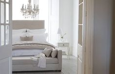 #tbt to this #dreambed in Autumn 2010  #throwback #TBT #dreambedroom #interiors