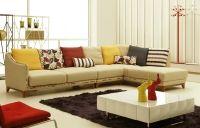 Moderni nahkasohva, kulmasohva, vinkkejä ja neuvoja valitessasi sohva. Ostaa osamaksulla - saat tuotteen kotiin, maksat vasta seuraavassa kuussa! http://www.modernikoti.fi/olohuone/kulmasohva-nahkasohva