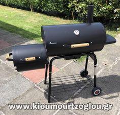 Μπάρμπεκιου - Ψησταριες Αερίου  Απογειώστε την Εμπειρία BBQ με τις Προηγμένες Ψησταριές Υγραερίου  «Outdoorchef - Landmann - BroilKing»   - ΥΨΗΛΗ ΠΟΙΟΤΗΤΑ ΣΕ ΠΡΟΣΙΤΗ ΤΙΜΗ  - Παραγγελία  - 💻 www.kioumourtzoglou.gr    - ή στο Κατάστημά μας  - ➡ 8ης Μαΐου 24  - Σέρρες   - Τηλ.:6946423010 - Αποστολή σε όλη την Ελλάδα #food #steak #delicious #broilking #grill #bbq #barbecue #sweet #eating #fish #yummy #healthy #meat #lifestyle #gas #pizza #tasty #foodporn #chef #gastronomy #cooking #cook Colon Health, Colon Detox, Improve Yourself, Bbq, Canning, Outdoor Decor, Barbecue, Barrel Smoker, Home Canning