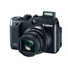Canon_PowerShot_G1_X