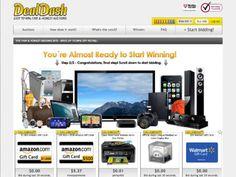 DealDash.com