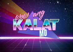 "a thread 🧵 ~ctto"" Funny Twitter Headers, Twitter Header Hipster, Twitter Header Quotes, Filipino Funny, Filipino Words, Filipino Memes, Memes Pinoy, Memes Tagalog, Teamwork Quotes"