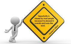 By Ziuby #Pune #India #Hongkong #work #opportunity
