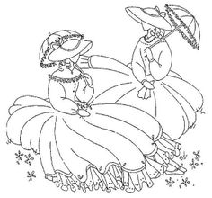 Irresistible Embroidery Patterns, Designs and Ideas. Awe Inspiring Irresistible Embroidery Patterns, Designs and Ideas. Embroidery Transfers, Learn Embroidery, Hand Embroidery Patterns, Vintage Embroidery, Embroidery Art, Embroidery Applique, Cross Stitch Embroidery, Machine Embroidery, Embroidery Techniques
