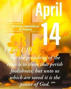 Prayers, God, Movie Posters, Inspiration, Dios, Biblical Inspiration, Film Poster, Prayer, Allah