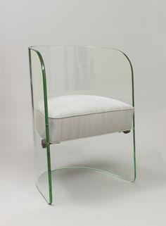 60s freischwinger stuhl stahlrohr drabert minden grün arm chair