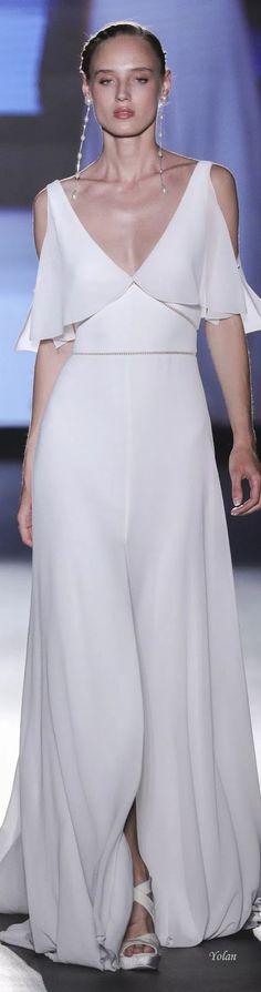 Rosa Clara 2019 Bridal