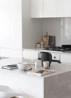 : Extraordinary Minimalist Interior Color Ideas Amazing and Unique Tips: Cozy Minimalist Home Grey modern minimalist bedroom exposed beams.Minimalist Home Diy Rugs modern minimalist interior offices.Minimalist Bedroom Tips Headboards.