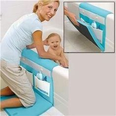 Next project. Make out of cloth diaper material?