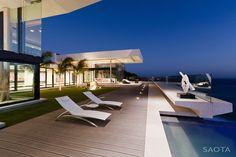 LOOKandLOVEwithLOLO: DESIGN SPOTLIGHT ON SAOTA (Stefan Antoni Olmesdahl Truen Architects)