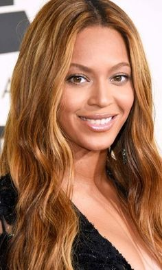 We can't believe what Beyoncé  just did for one of her biggest fans!!Queen Bey never ceases to amaze and inspire us...