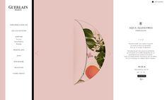 GUERLAIN - isaure fouquet