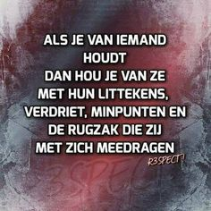Zo is dat Happy Motivational Quotes, Amazing Inspirational Quotes, True Quotes, Positive Quotes, Dutch Quotes, English Quotes, Stupid Ex, Love Yourself Text, Love Of My Live