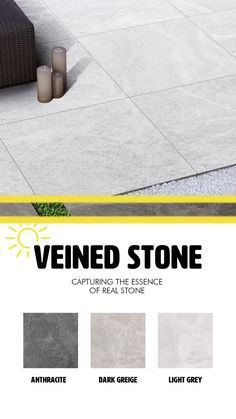 Revamp your outdoor living space with our stylish selection of outdoor tiles! #outdoortiles #outdoordining #outsidespaces #outdoorliving #outdoorspace #gardendesign Outdoor Porcelain Tile, Outdoor Tiles, Outdoor Dining, Dining Area, Bbq Area, Al Fresco Dining, Garden Design, Living Spaces, Stylish