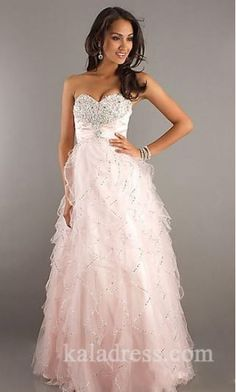 popular dressNew Popular #prom dresses 2015party cute dresses wedding dresses #promdress