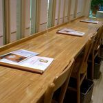 茶鍋カフェ kagurazaka saryo 渋谷マークシティ店 (サリョウ) - 渋谷/和食(その他) [食べログ]