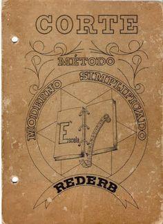 LIVROS DE COSTURA ~ Moldes Moda por Medida  https://picasaweb.google.com/100033658350615222445/CORTEMETODOMODERNOSIMPLIFICADO