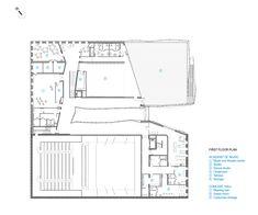 espace-culturel-de-la-hague-sergio-grazia-2015-peripheriques-marin-trottin-beaumont-hague-france-cultural-building_dezeen_first-floor-plan_1_1000.gif (1000×833)