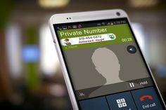 Buy Latest Show Private Number Spy Software in Delhi India from Our Spy Mobile Phone Software Shop Delhi We Provide Best Cell Phone Spy Software in India. For more detail- http://www.spysortsoft.in/showing-pvt-number.html