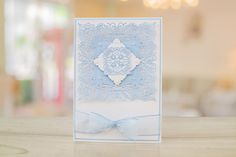 Ornamental Vintage Lace by Tattered Lace    For more information visit:  www.tatterelace.co.uk Vintage Lace, Ornaments, Cards, Maps, Embellishments, Ornament