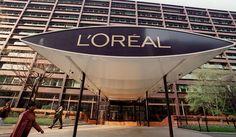 La planta de L'Oréal en Burgos, España, neutra en emisiones de CO2. http://www.expoknews.com/la-planta-de-loreal-en-burgos-espana-neutra-en-emisiones-de-co2/