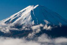 2014 New snow Fuji