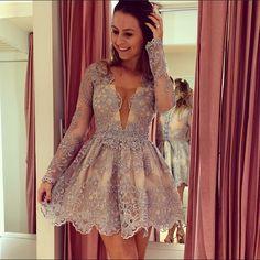 Um luxo, nada mais! #semlegenda #semfolego #vestidodematar  Corre corre no site: www.donalollastore.com.br #enviamosparatodobrasil