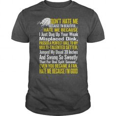 Cool VOLLEYBALL T-SHIRT T shirts