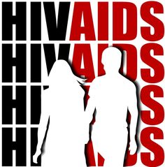 The Impact of HIV/AIDS on Young People