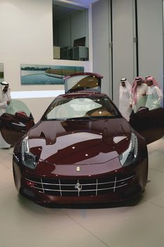 Top 10 Most Expensive Cars Ever - must read! - Luxury Cars World - Exotic cars - Top 10 Most Expensive Cars Ever - must read! - Luxury Cars World - Exotic cars - Most Expensive Car Ever, Expensive Cars, Dream Cars, My Dream Car, Sexy Cars, Hot Cars, Classy Cars, Rolls Royce, F12 Berlinetta