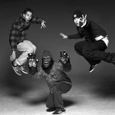 I've got more action than my man John Woo And I've got mad hits like I was Rod Crew Beastie Boys- the all time greats. Beastie Boys, Boy Pictures, Boy Photos, John Woo, Ll Cool J, Music Pics, Music People, Film Music Books, Actors