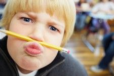 Great article on the controversy over ADD/ADHD-