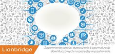 Czy wiesz, jak zoptymalizować słowa kluczowe na swojej stronie internetowej? http://blog.lionbridge.com/poland/2015/02/25/optymalizacja-slow-kluczowych/