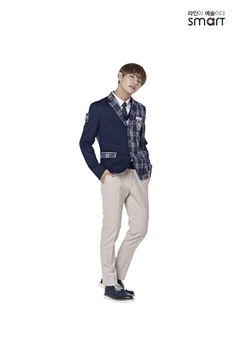 Image uploaded by Panda. Find images and videos about kpop, sexy and bts on We Heart It - the app to get lost in what you love. V Taehyung, Namjoon, Hoseok, Seokjin, Jimin, Bts Bangtan Boy, Hip Hop, K Pop, Bts School