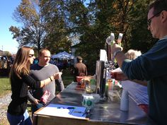 Fall Festivals in Delaware 2014 - Come join the fun at http://www.visitdelaware.com/things-to-do/fall-in-delaware/fall-festivals-2014.