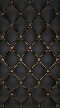 leather upholstery - iPhone wallpapers - My Wallpaper Classy Wallpaper, Look Wallpaper, Wallpaper Iphone Cute, Cellphone Wallpaper, Mobile Wallpaper, Wallpaper Backgrounds, Iphone Backgrounds, Android Wallpaper Vintage, Art Deco Wallpaper