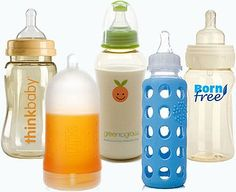 full baby registry list - plus lots of baby knowledge on this site this will come in handy with all my friends havin babies