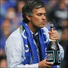 Judi Bola Deposit – Meskipun Chelsea kerumitan saat ini namun klub tersebut tak ambil pusing sebab mereka semakin dekat dengan gelar juara.