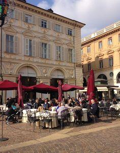 The Five Most Beautiful Cafés in Turin – Italian Talks – Medium